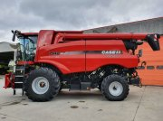 Case IH 7140 XFlow Kombajn