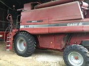 Case IH AXIAL-FLOW 2166 Moissonneuse-batteuse