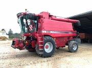 Mähdrescher типа Case IH AXIAL-FLOW 2388, Gebrauchtmaschine в L'ABSIE