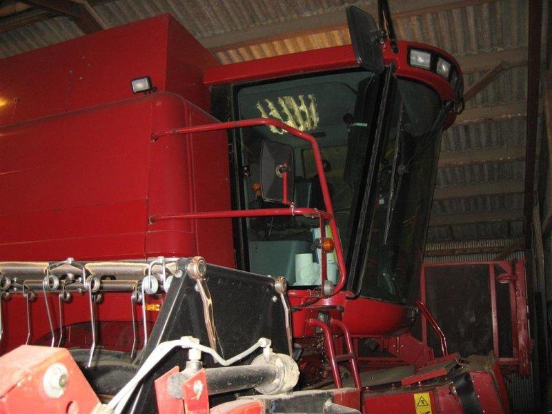 Mähdrescher типа Case IH AXIAL-FLOW 2388, Gebrauchtmaschine в Roskilde (Фотография 1)