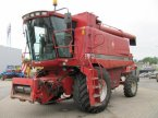 Mähdrescher типа Case IH Axial Flow 2388 в Київ