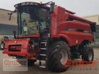 Case IH Axial Flow 6140 X-Fl Mähdrescher