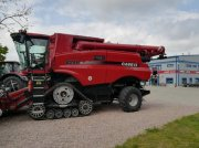 Case IH AXIAL FLOW 8240 Kombajn
