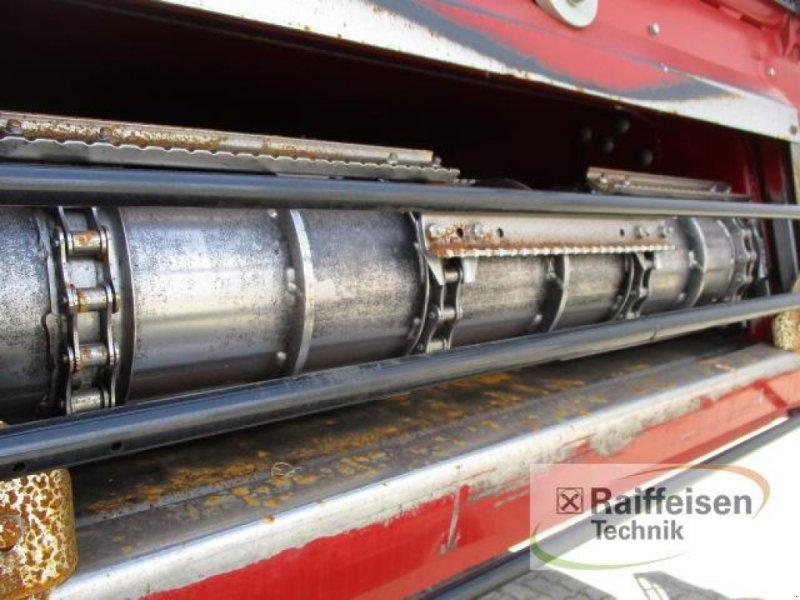 Mähdrescher des Typs Case IH Axial Flow 9230, Gebrauchtmaschine in Holle (Bild 5)