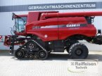 Mähdrescher des Typs Case IH Axial Flow 9230 in Holle
