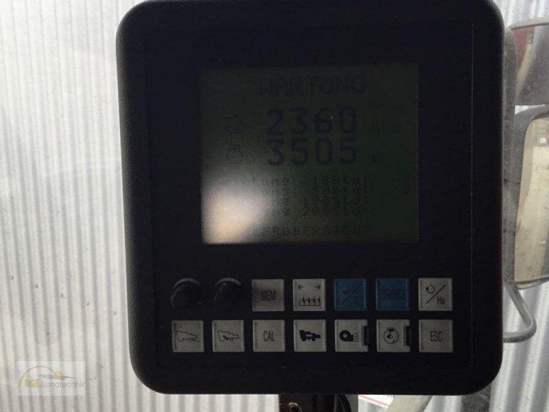 Mähdrescher des Typs Case IH CT 5070, Gebrauchtmaschine in Pfreimd (Bild 8)
