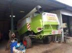 Mähdrescher του τύπου Case IH LEXION 440 σε Roussillon