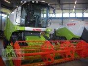 Mähdrescher des Typs CLAAS Avero 240 APS Bauernmähdrescher, Gebrauchtmaschine in Hohentengen