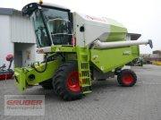 CLAAS Avero 240 APS für 105.000€ inkl. MwSt. Žetelica, kombajn