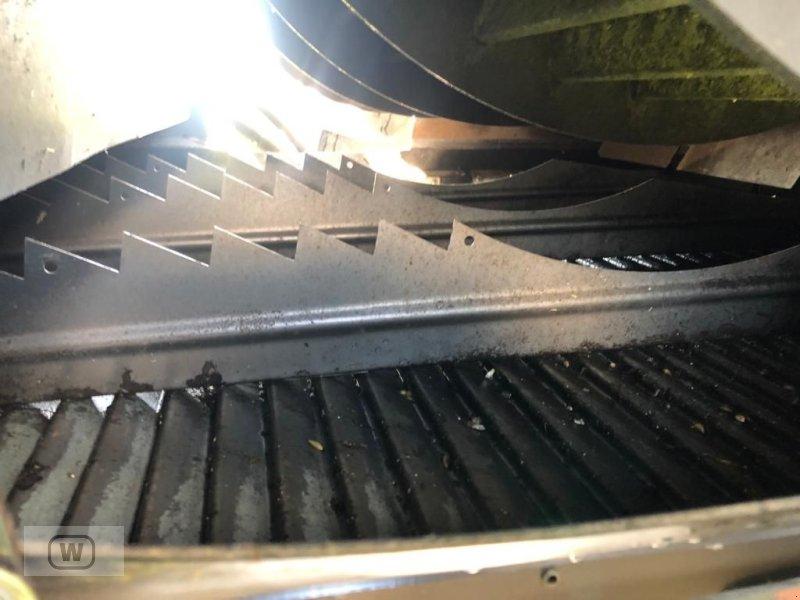 Mähdrescher typu CLAAS Avero 240, Gebrauchtmaschine v Zell an der Pram (Obrázok 12)