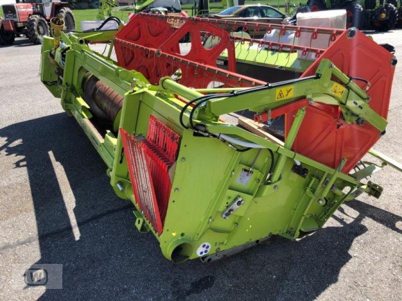Mähdrescher typu CLAAS Avero 240, Gebrauchtmaschine v Zell an der Pram (Obrázok 16)