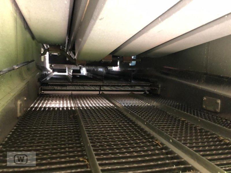 Mähdrescher typu CLAAS Avero 240, Gebrauchtmaschine v Zell an der Pram (Obrázok 15)