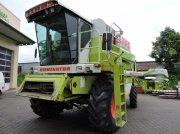 Mähdrescher des Typs CLAAS DO 108 SL, Gebrauchtmaschine in Eppingen