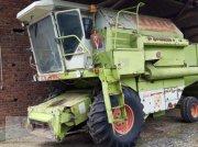 Mähdrescher des Typs CLAAS DO 98, Gebrauchtmaschine in Lippetal / Herzfeld