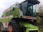 Mähdrescher des Typs CLAAS Dominator 108 SL Maxi  DEFEKT in Pragsdorf