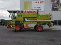 CLAAS DOMINATOR 108 SL MAXI SW C510 Mähdrescher