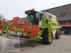Mähdrescher des Typs CLAAS Dominator 108 SL Maxi в Warendorf