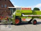 Mähdrescher des Typs CLAAS Dominator 108 SL Maxi in Warendorf