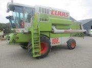 CLAAS Dominator 108 SL MAXI Kombajn