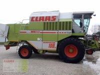 CLAAS DOMINATOR 108 SL MAXI Mähdrescher