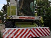Mähdrescher del tipo CLAAS Dominator 108 SL Maxi, Gebrauchtmaschine en Hohenburg