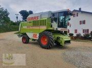 Mähdrescher des Typs CLAAS Dominator 108 SL Maxi, Gebrauchtmaschine in Aresing