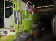 CLAAS Dominator 108 SL Maxi Зерноуборочные комбайны