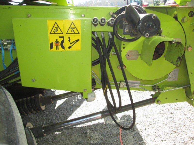 Mähdrescher des Typs CLAAS Dominator 108 VX, Gebrauchtmaschine in Wülfershausen (Bild 14)