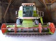 Mähdrescher типа CLAAS Dominator 118 SL Maxi, Gebrauchtmaschine в Untermühlhausen