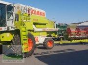 Mähdrescher des Typs CLAAS Dominator 118sl, Gebrauchtmaschine in Bergland