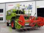 Mähdrescher des Typs CLAAS DOMINATOR 48 in Vohburg