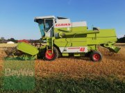 CLAAS Dominator 48 Moissonneuse-batteuse