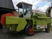 Mähdrescher типа CLAAS Dominator 48, Gebrauchtmaschine в Hartenstein