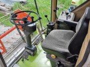 Mähdrescher des Typs CLAAS Dominator 58 Spezial, Gebrauchtmaschine in Pilsting
