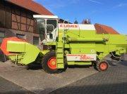 Mähdrescher des Typs CLAAS Dominator 58 Spezial, Gebrauchtmaschine in Bad Hersfeld