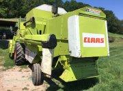 CLAAS Dominator 66 Зерноуборочные комбайны
