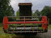 CLAAS Dominator 68 S Зерноуборочные комбайны