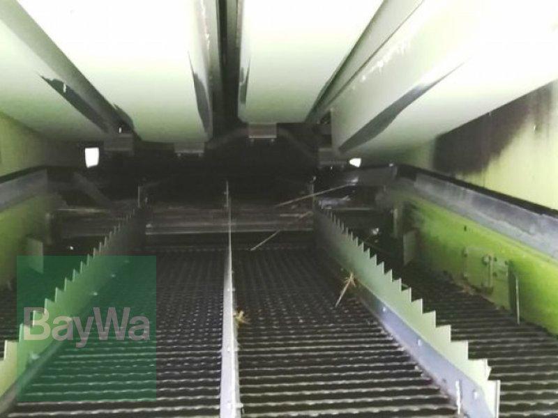Mähdrescher des Typs CLAAS Dominator 68, Gebrauchtmaschine in Obertraubling (Bild 6)