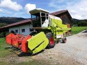 Mähdrescher des Typs CLAAS Dominator 68, Gebrauchtmaschine in Bad Kötzting