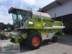 Mähdrescher типа CLAAS Dominator 76 в Rhede / Brual