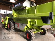CLAAS Dominator 78 Зерноуборочные комбайны