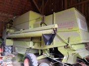 Mähdrescher des Typs CLAAS Dominator 80, Gebrauchtmaschine in Wernberg-Köblitz