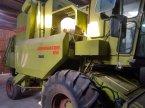 Mähdrescher des Typs CLAAS Dominator 85 mit 3,9m Schneidwerk in Affalterbach