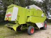 Mähdrescher типа CLAAS Dominator 86 17fod    >EXPORT<, Gebrauchtmaschine в Hemmet