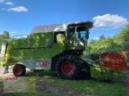 Mähdrescher типа CLAAS Dominator 86 в Allershausen