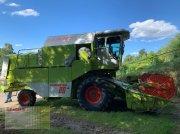Mähdrescher des Typs CLAAS Dominator 86, Gebrauchtmaschine in Allershausen