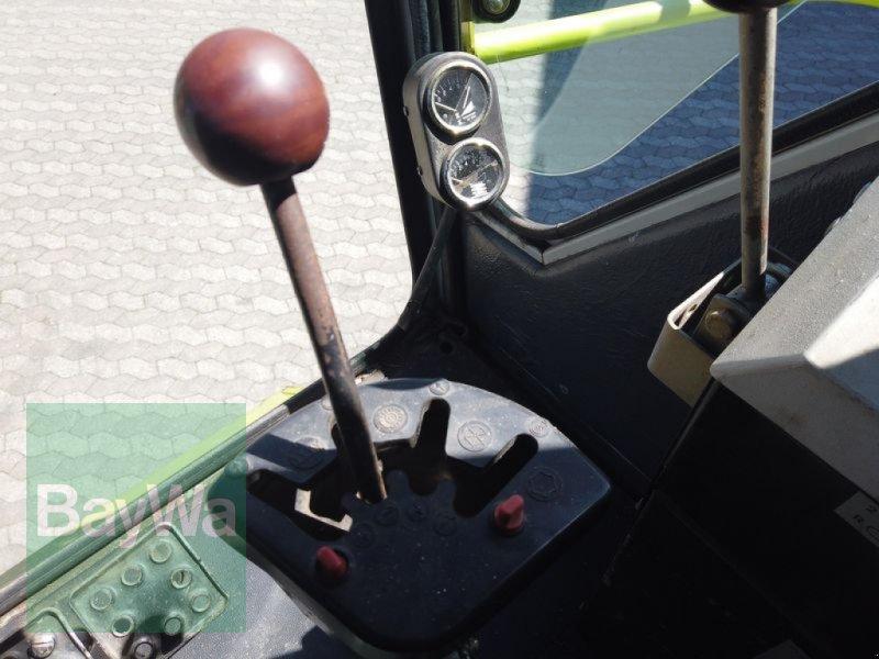 Mähdrescher du type CLAAS DOMINATOR 86, Gebrauchtmaschine en Manching (Photo 13)