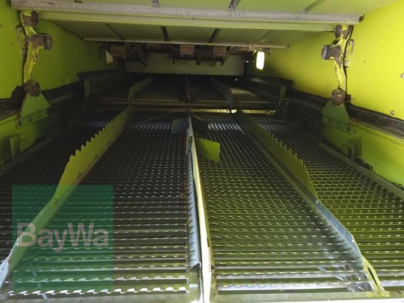 Mähdrescher du type CLAAS DOMINATOR 86, Gebrauchtmaschine en Manching (Photo 11)