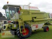 Mähdrescher des Typs CLAAS Dominator 86, Gebrauchtmaschine in Ziersdorf