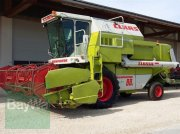 CLAAS Dominator 88 S Moissonneuse-batteuse